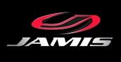 Jamis Bikes company logo