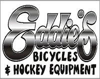 Eddie's Bike shop in state college pa new bikes used bikes and bicycle repair