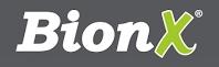bionx logo