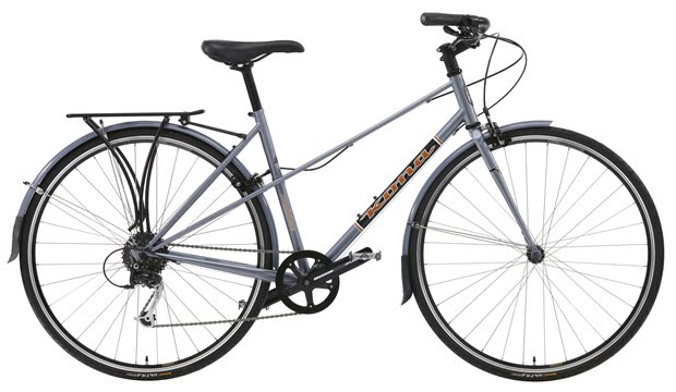 Bicycles on Sale! Closeouts! Reduced Prices! - Eddie's