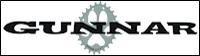 gunnar cycles