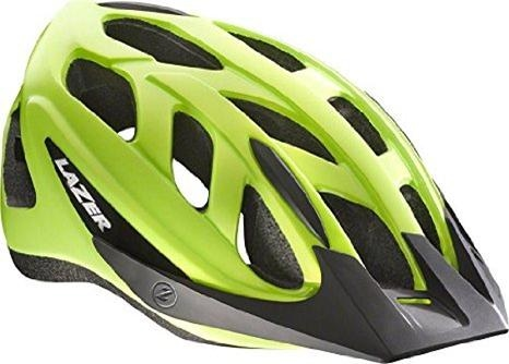 lazer cyclone bicycle helmet
