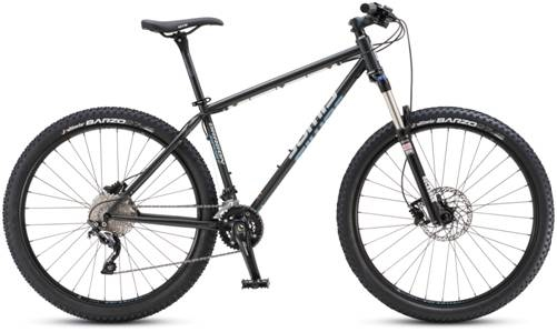 2016 dragon sport 650b mountain bike