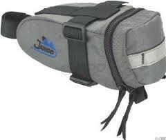 Jandd saddle bag